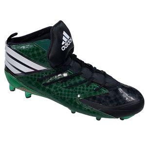 Adidas Freak X Kevlar Mid Football Cleats